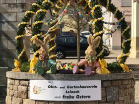 ostern2018_3